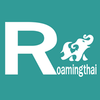 Roaming Thai | Best Travel Stories in Thailand