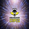 Undercover Capes Podcast Network