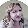 Amy Harrop's Blog