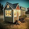 Tiny Living - Tiny Houses, Less Stuff, More Freedom.
