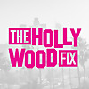 The Hollywood Fix | Youtube