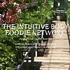 The Vegan Vegetarian Foodie Network