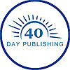 40 Day Publishing | The Professional Self-Publisher's Resource Company - Blog