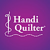 Handi Quilter