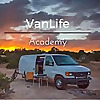 VanLife Academy | The Road to VanLife Starts Here