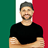 Italy Made Easy | Italian Lessons