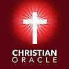 Christian Oracle