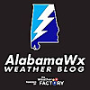 AlabamaWx | Alabama Weather Blog
