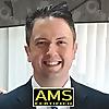 Eric Wilhelm's Meteorologist Blog