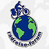 Radreise & Fernradler Forum | Bike Tour & Remote Cycling Forum