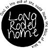 Long Rode Home