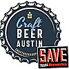 Craft Beer Austin
