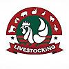 Livestocking
