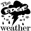 The EDGE Weather