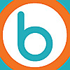 Bublish Blog | Book & Ebook Marketing Information for Authors