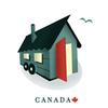 Tiny House Canada