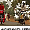 Paul Jeurissen Bicycle Photography