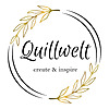 Quill World