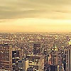New York Engineers