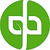 Green Business Bureau