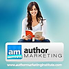 Author Marketing Club | The Latest in Self-Publishing & Book Marketing