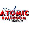 Atomic Ballroom   Dance Blog