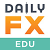 DailyFX EDU | Forex Trading YouTube Channel