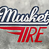 Musket Fire - A New England Patriots Fan Site - News, Blogs, Opinion and more.