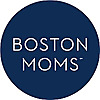 Boston Moms Blog