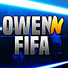 OwennFIFA - Fifa 18 Trading, Tips & Tricks