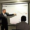 Learn WD Gann Trading Methods