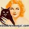 Online Book Events | Affordable Book Tours and Book Promotions