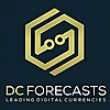 DC Forecasts Leading Digital Currencies