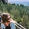 Fantasiresor | Travel Blog with Guides & Dreams
