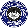 The Whiskey Dic
