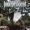 The Santa Barbara Independent - News | Living | Arts | Entertainment