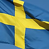 Swedentips - Sweden travel guide and booking portal