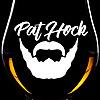 Pat Hock Whisky
