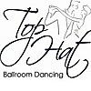 Top Hat Ballroom Dancing