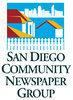 San Diego Community Newspaper group