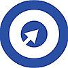 Digiperform's Digital Marketing Blog