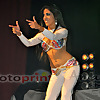 AMANY BELLYDANCE
