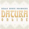 Datura Online