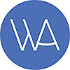 WPArena - WordPress Plugins, Themes, Hosting, Tutorials & more!