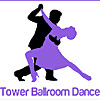 Tower Ballroom Dance