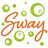 Sway Ballroom Dance