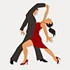 Ballroom DanceSport at Johns Hopkins University