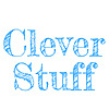 Clever Stuff | Educational Toys & Wooden Toys for Kids Toddlers Babies
