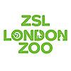 Zoological Society of London   Youtube