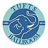 Tufts Ballroom